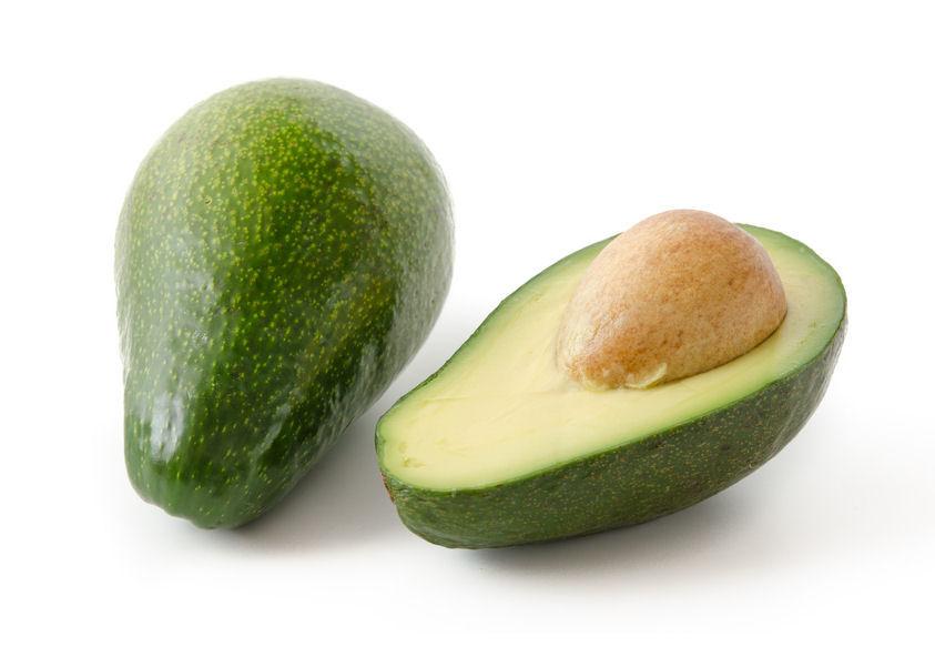 avocado fruchtgem se definition warenkunde lebensmittelkunde. Black Bedroom Furniture Sets. Home Design Ideas