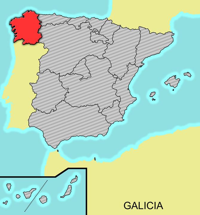 Was Ist Galizien Weinanbaugebiet Weinbaugebiete Definition