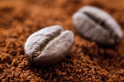 kaffeepulver kaffee definition warenkunde. Black Bedroom Furniture Sets. Home Design Ideas