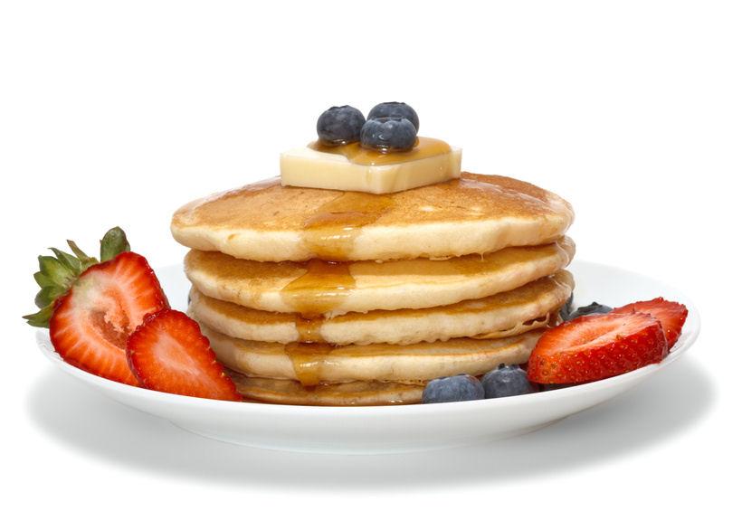 Pfannkuchen Eierspeisen Definition Warenkunde Lebensmittelkunde