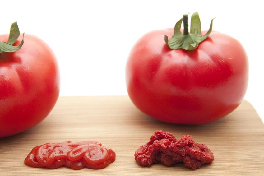 tomatentrockenmasse ern hrungslehre definition warenkunde lebensmittelkunde. Black Bedroom Furniture Sets. Home Design Ideas